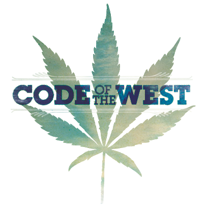 Code of the West - A film by Rebecca Richman Cohen